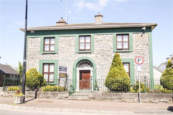 St. Alberts, Kinnegad, Westmeath