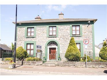Photo of St. Alberts, Kinnegad, Westmeath
