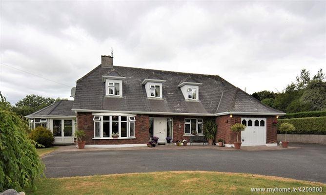 """Springmount"", Ballyedmond, Midleton, Cork"