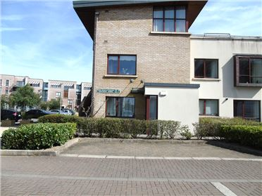 Photo of 14 Castlegate Downs, Adamstown, Dublin