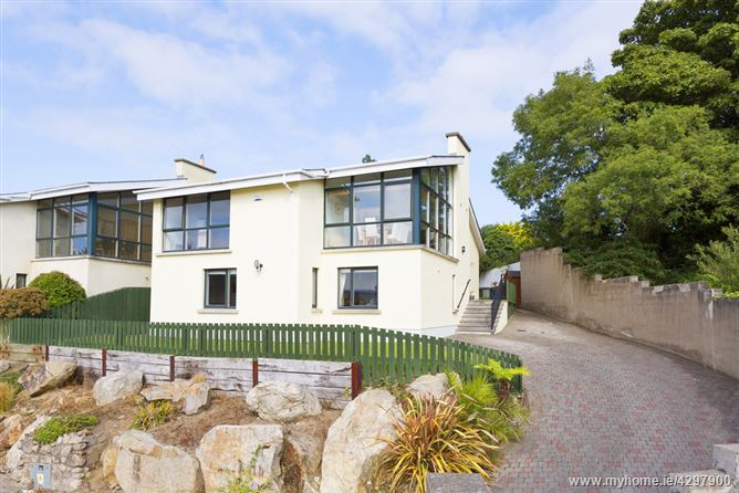 Main image of 5 Carraig Grennane, Killiney Avenue, Killiney, County Dublin