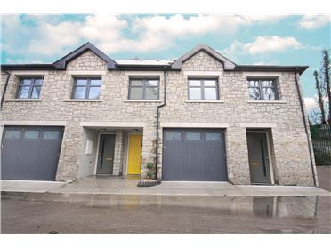 Photo of 70, 71, 71A Grosvenor Lane, Rathmines, Dublin 6