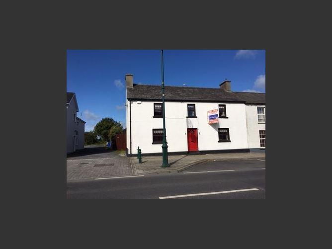 Main image for Upper Main Street, Abbeyleix, Laois