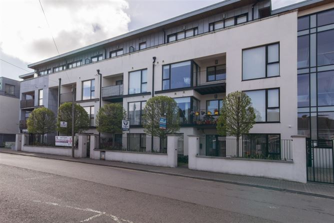 Main image for 3 Aubrey Court Parnell Road, Bray, Wicklow
