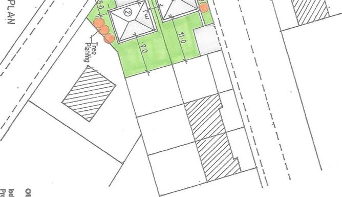 Main image for 0.09 acres, Grange Heights, Johns Hill, Waterford City, Waterford