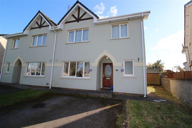 Main image for 5 Beechwood Drive, Cluain Ard, Cobh, Cobh, Cork