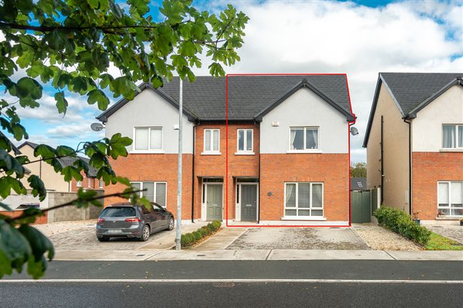 Main image for 15 Maydenhayes Road, Donacarney, Meath