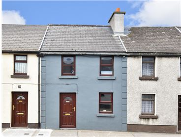 135 Bohermore, City Centre, Galway City
