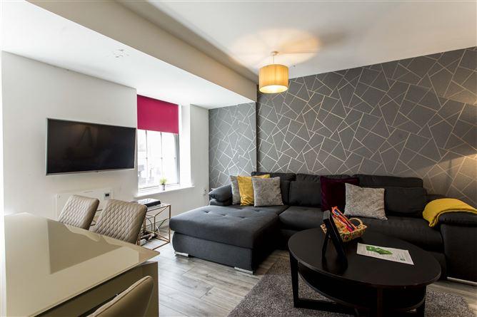 Main image for Apartment 1, 5 Crown Alley, Temple Bar, Dublin 2, D02CX88