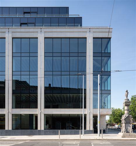 Main image for Scotch House, Burgh Quay, South City Centre, Dublin 2