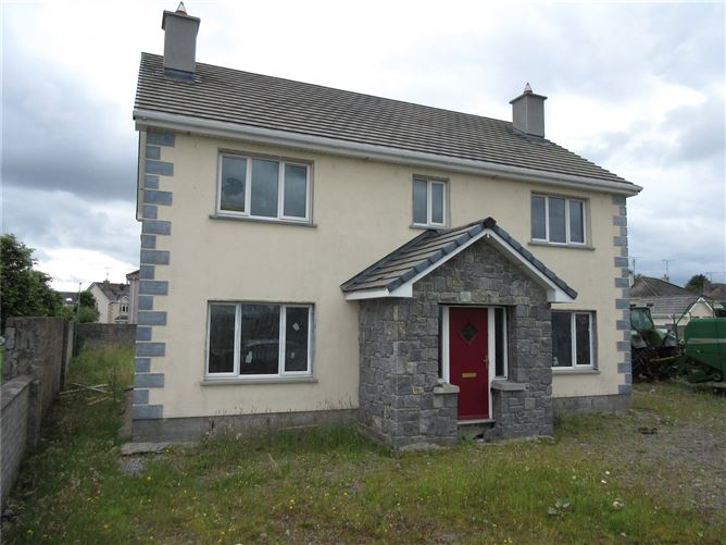Main image for 7 Clochran,Kilcloghans,Tuam,Co. Galway