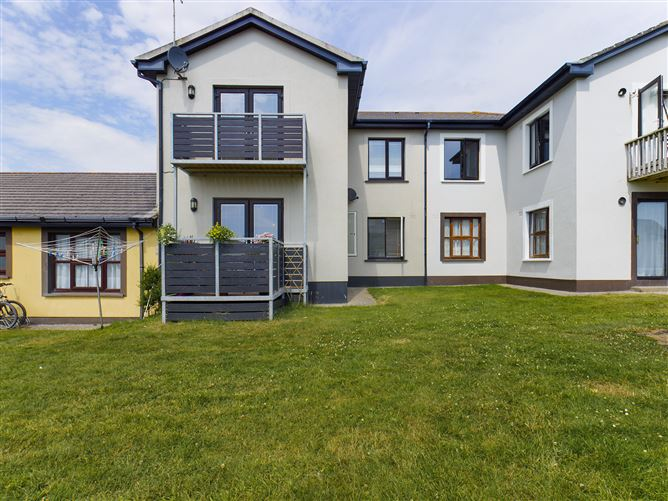 Main image for 28 Pebble Drive, Pebble Beach, Tramore, Waterford