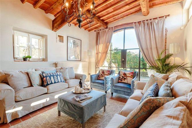 Main image for Flagstone Fancy,Matraia,Tuscany,Italy