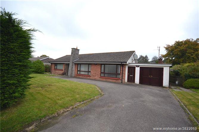 4 Clonhaston, Enniscorthy, Co Wexford.