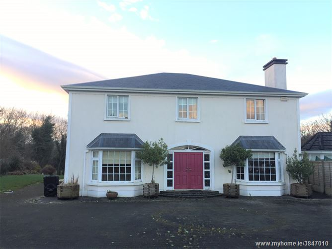 Photo of 9 Owenriffe, Oughterard, Galway