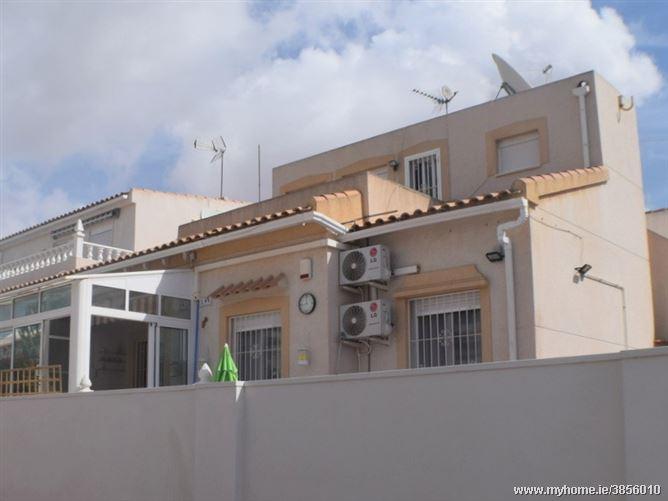 Main image for La Florida, Costa Blanca South, Spain