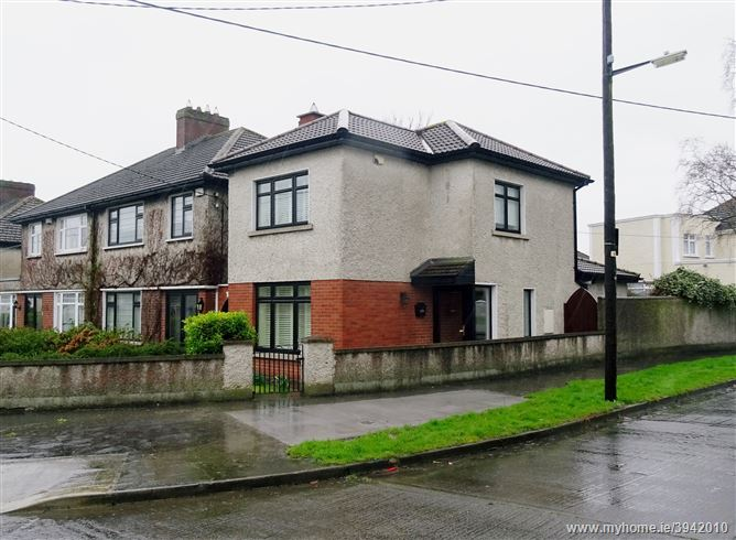 30a Elm Mount Ave, Beaumont, Dublin 9 - GWD - GWD Auctioneers