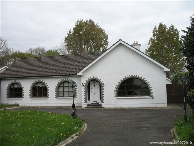 Photo of 29 Dromin Road, Nenagh, Tipperary