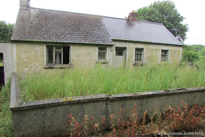 Photo of Drumboory, Carrickmacross, Monaghan