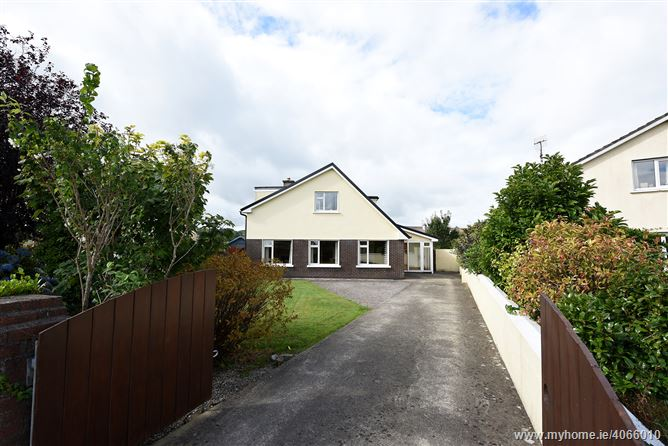 13 Hillcrest, Kilmoney, Carrigaline, Cork