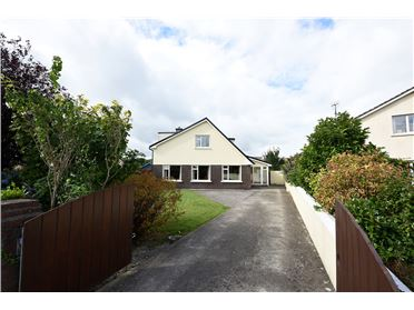 Photo of 13 Hillcrest, Kilmoney, Carrigaline, Cork