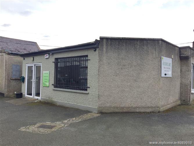 Earls Business Park, Churchtown, Dublin 14