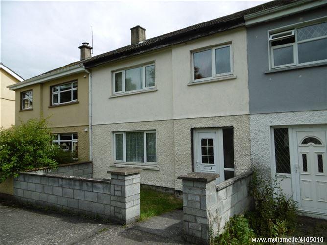 149 Finian Park, Shannon, Co Clare, V14C592