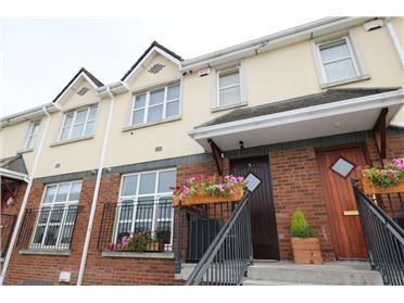 Photo of 5 The Grove, Martello Village, Drogheda, Louth