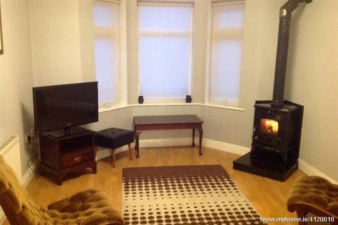 Photo of 4 Double Bed in Boyne Valley, Athboy, Co. Meath