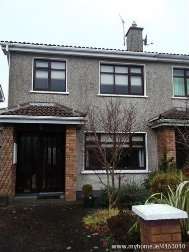 44 Alderwood, South Douglas Road, Cork City, Cork