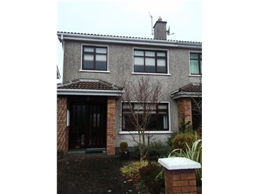 Photo of 44 Alderwood, South Douglas Road, Cork City, Cork