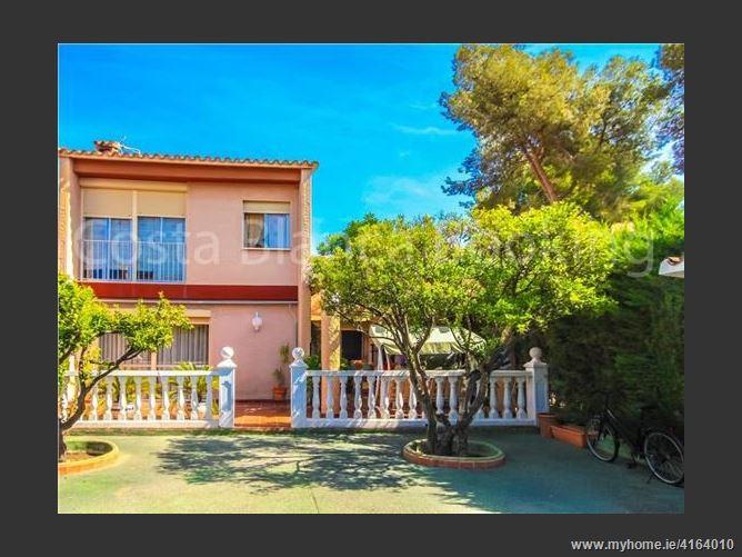 Avenida, 03503, Benidorm, Spain
