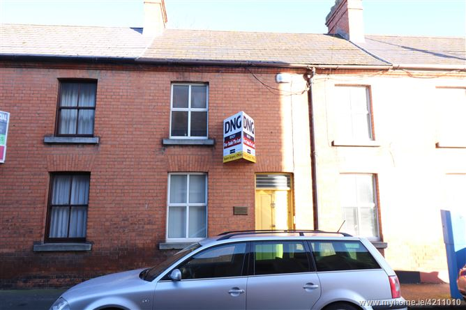 45 Fair Street, Drogheda, Louth
