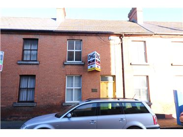 Main image of 45 Fair Street, Drogheda, Louth