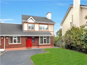 Photo of 18 Ivy Hill, Gort Road, Ennis