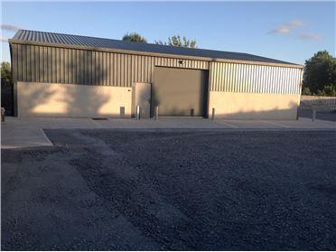 Main image of Killowen, Portlaw, Waterford