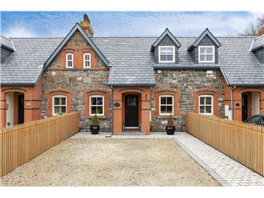 Cottage for sale in Ireland Ireland - MyHome.ie on very small 4 bedroom house plans, very small bungalow plans, very small studio plans, very small apartment plans, very small kitchen plans, very small barn plans, very small garden plans, very small open floor plans,
