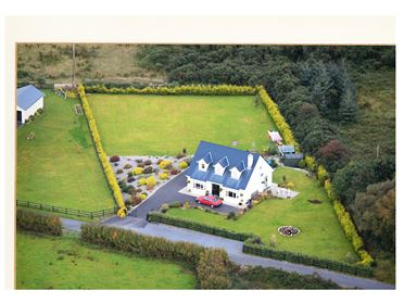 Photo of Lecarrow Kilmovee road , Charlestown, Mayo