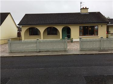 Main image of 35 yewston, Nenagh, Tipperary