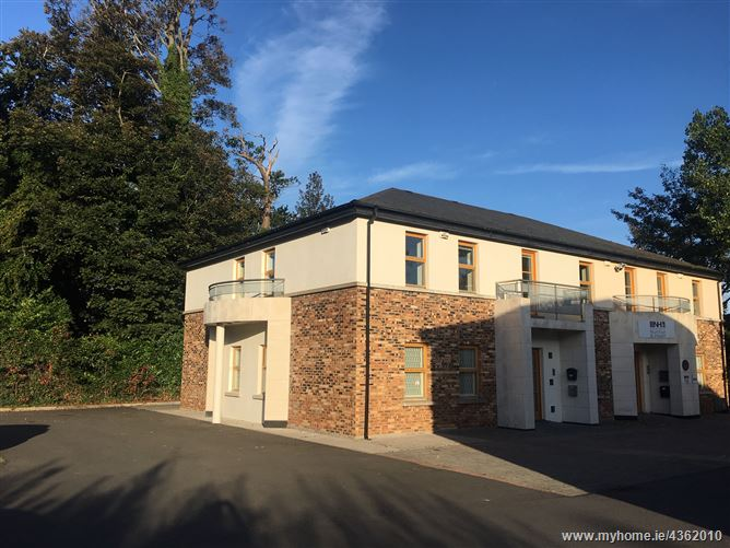 Unit 1C, Woodlands Office Park, Southern Cross Road, Bray, Wicklow
