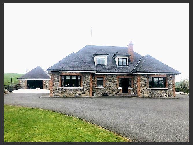 Main image for Rathgillen, Nobber, Meath