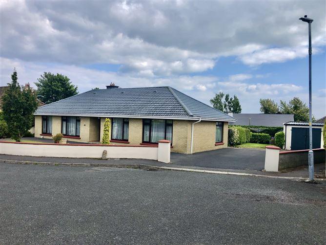 Main image for 37 Hawthorne Drive, Roscommon, Roscommon