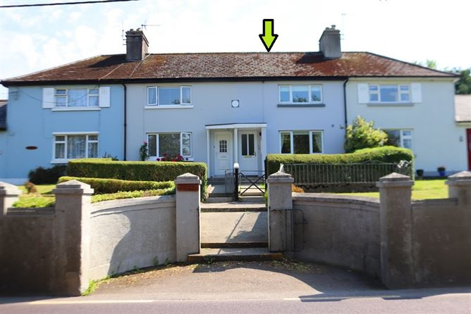 Main image for 3 Thornhill, Park Road, Clonakilty,   West Cork