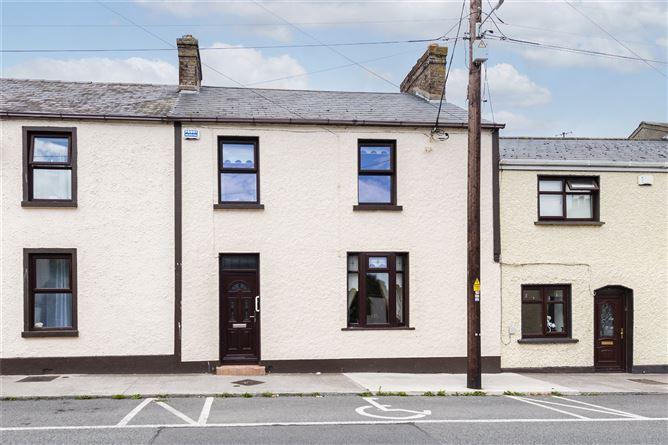 Main image for 19 Chapel Street,Balbriggan,Co. Dublin