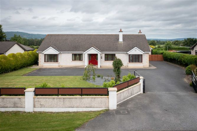 Main image for Figlash, Carrick-On-Suir, Carrick-on-Suir, Co. Tipperary