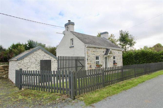 Main image for Elton, Knocklong, Co. Limerick