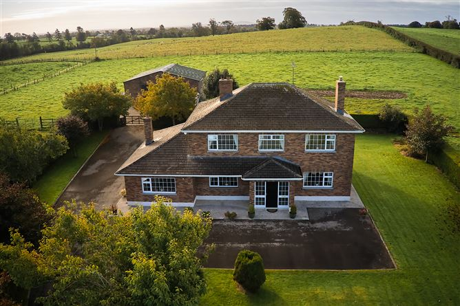 Main image for Gaybrook, Demense, Mullingar, Westmeath