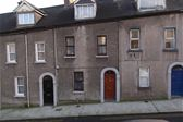 7, Summerhill, Waterford City, Waterford