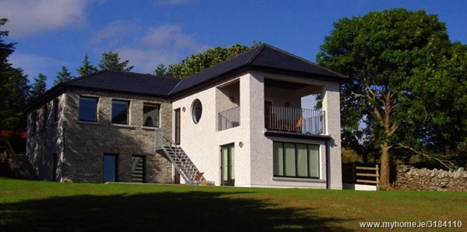 Main image for Beara Way Lodge,Beara Peninsula,  Cork, Ireland