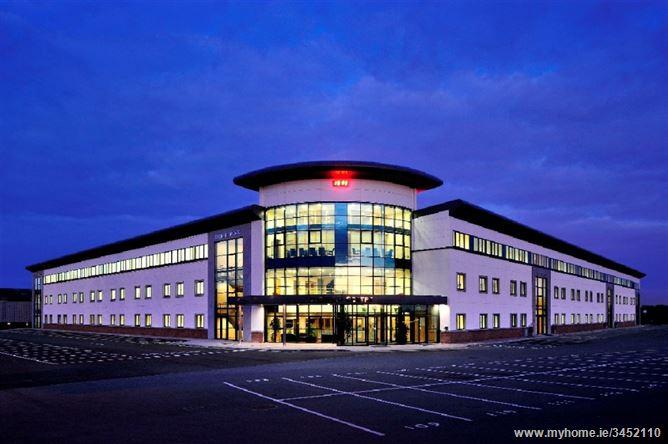 Bracetown Business Park, Clonee, Dublin 15